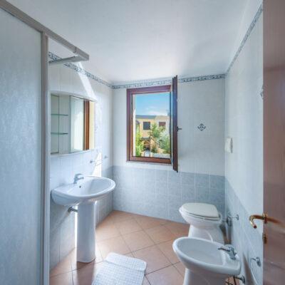 Appartamenti Iris Villasimius