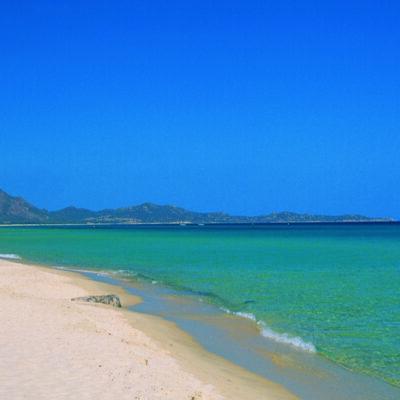 Spiaggia+mare 1